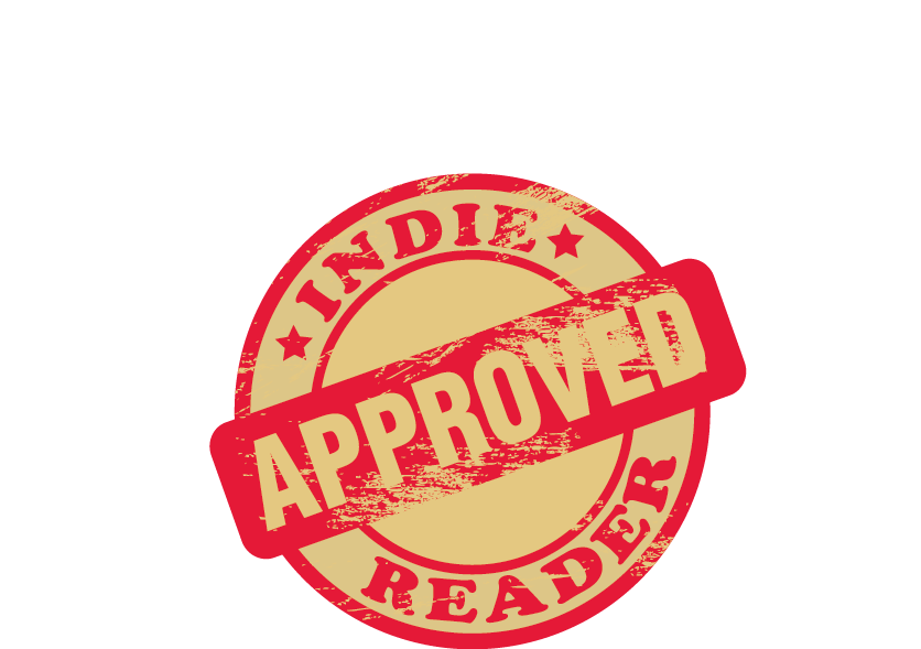IndieReader seal of approval