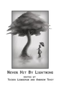 Never Hit By Lightning